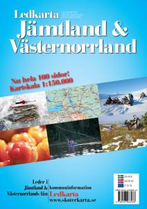 jämtland-västernorrland-2016